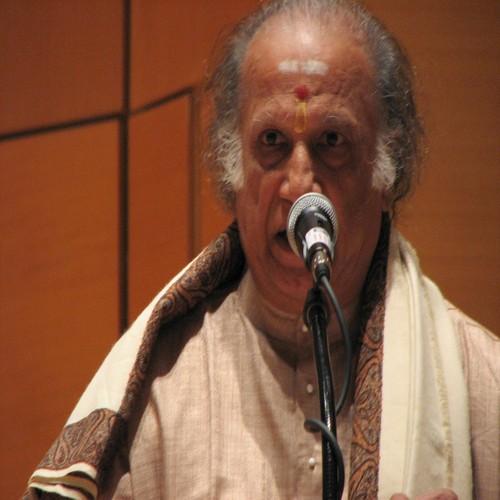 Online Carnatic Music Learning Software| GuruSwara